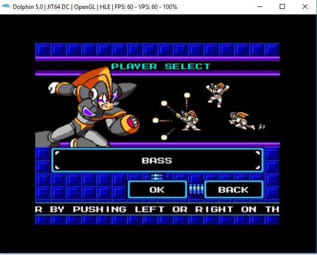 Megaman 9 and 10 DLC installation guide